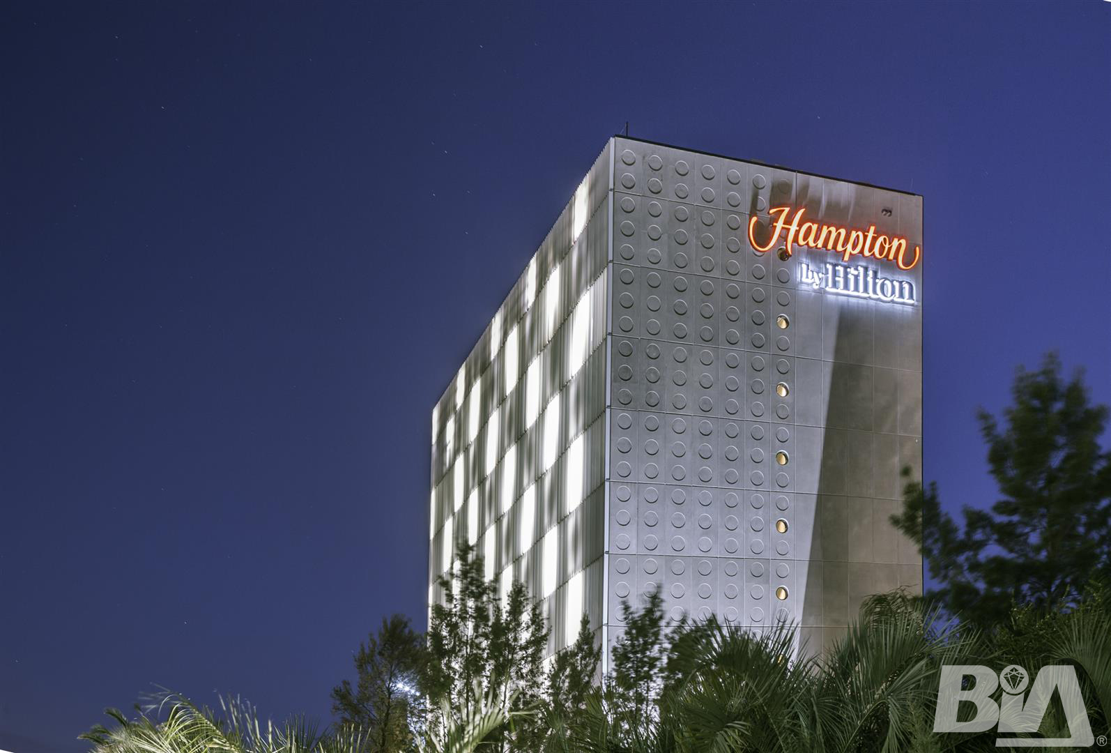 BIA   Hotel Hampton By Hilton 89 Large
